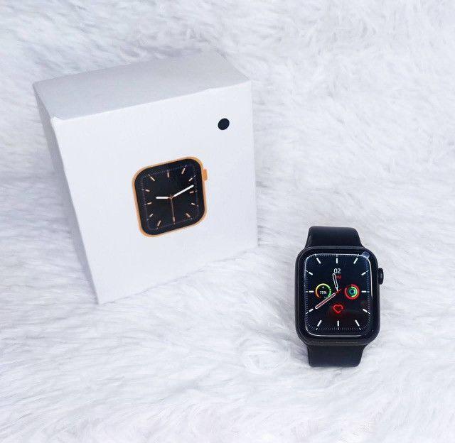 Smartwatch Iwo 12 Lite - w26 - Foto 6