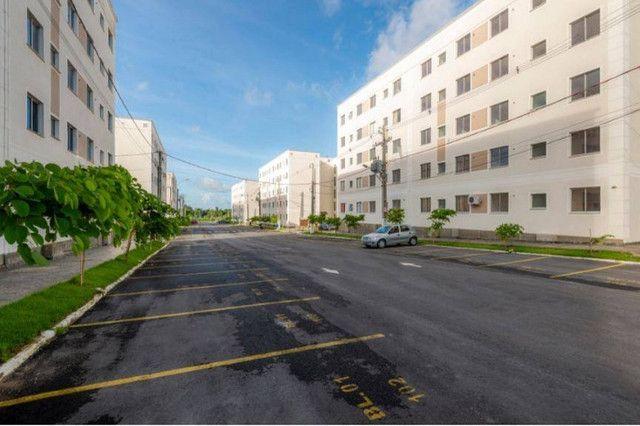 Apartamento a venda em Maceió - Foto 3