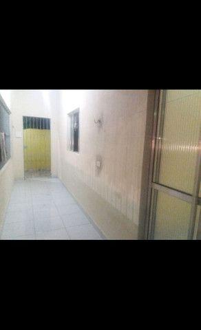 Alug0 casa em Igarassu/ Cruz de Rebouças - Foto 2
