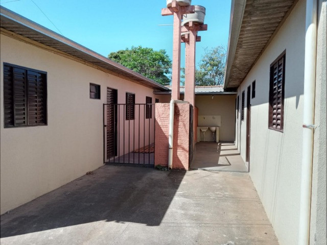 Condominio 6 Kitinetes Jd. da Luz, Goiânia. - Foto 2