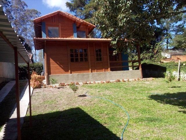 Casa em Sao Pedro da Serra - Nova Friburgo RJ - Foto 11