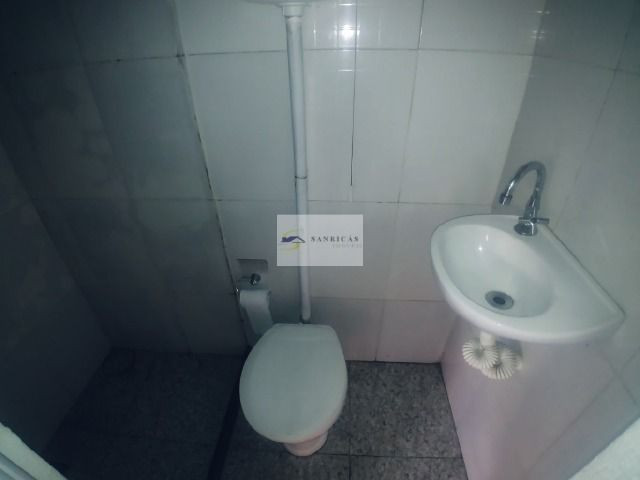 Loja 25 m² no Barreto - Foto 3
