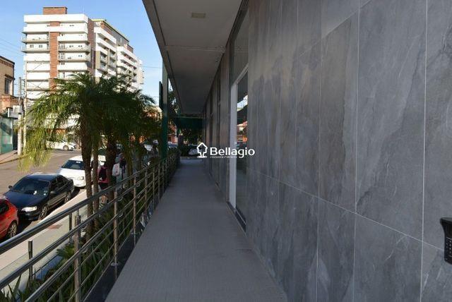 Sala comercial no centro de Santa Maria - Foto 2