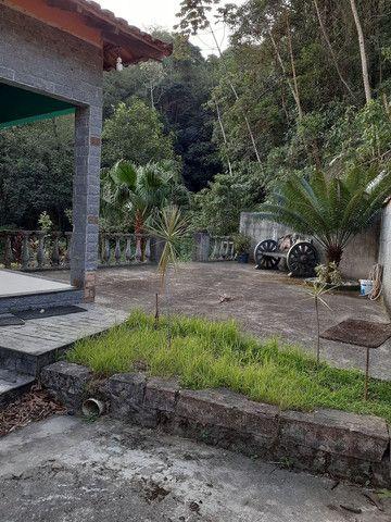 Casa para temporada em Cachoeiras de Macacu - Foto 17