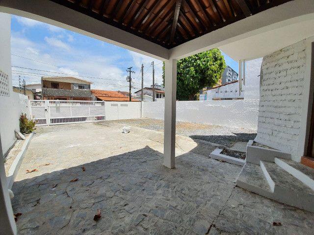 Casa para Venda no bairro Expedicionários - Foto 18