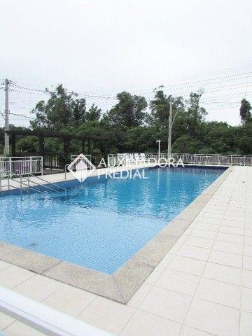 Apartamento à venda com 2 dormitórios em Humaitá, Porto alegre cod:258419 - Foto 6