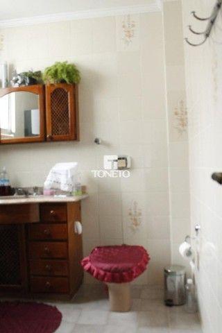 Casa 3 dormitórios à venda Nossa Senhora de Fátima Santa Maria/RS - Foto 4