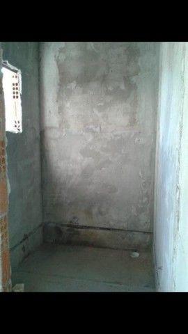 Casa 90m - Terreno 315m - SetSul - Direto c/ Proprietário  - Foto 7