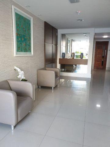 Excelente apartamento de 2 quartos em Jardim Camburi - Foto 2