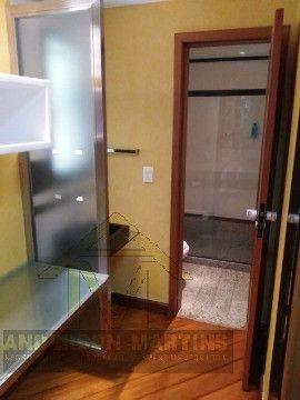 Apartamento 5 quartos em Itapoã Cód.: 16528 z - Foto 8