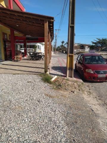 PRÉDIO À VENDA NO BAIRRO NOEMIA - SÃO FRANCISCO DO SUL - SC - Foto 10