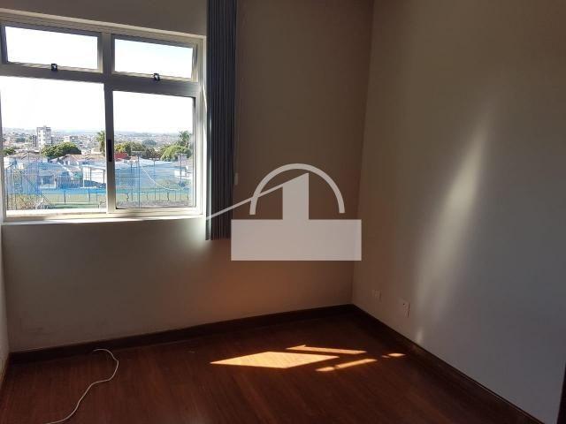 Apartamento à venda, 3 quartos, 1 suíte, 2 vagas, Panorama - Sete Lagoas/MG - Foto 9