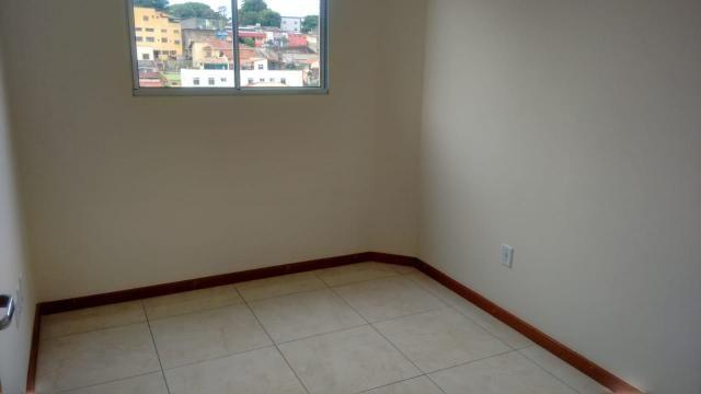 Apartamento à venda, 3 quartos, 1 suíte, 2 vagas, Santa Mônica - Belo Horizonte/MG - Foto 6