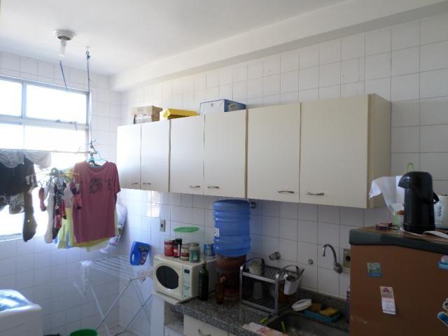 Apartamento à venda, Santa Rita de Cássia - Sete Lagoas/MG - Foto 2