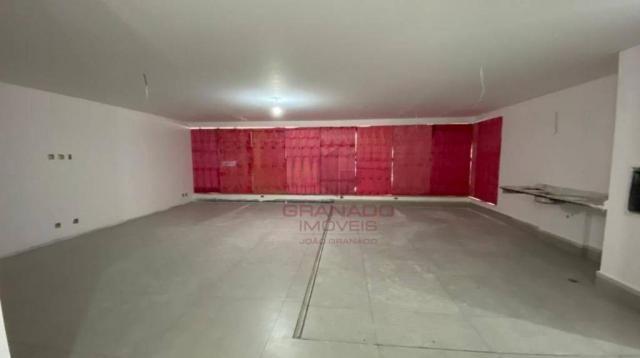 Apartamento à venda, 179 m² por R$ 370.000,00 - Zona 07 - Maringá/PR - Foto 16