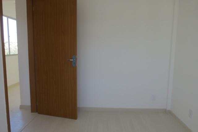 partamento à venda, 2 quartos, 1 vaga, 45,m²,Mantiqueira - Belo Horizonte/MG- Código 3105 - Foto 6