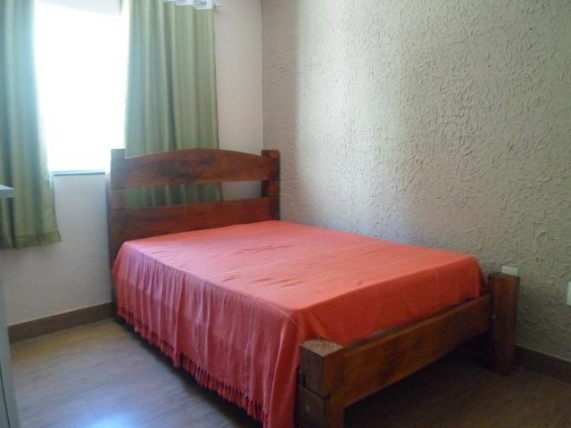 Casa à venda, 5 quartos, 3 vagas, Lago azul 1ª seção - Ibirite/MG - Foto 10