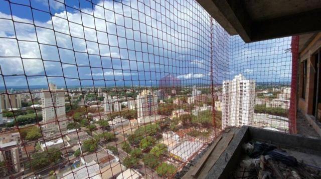 Apartamento à venda, 179 m² por R$ 370.000,00 - Zona 07 - Maringá/PR - Foto 18