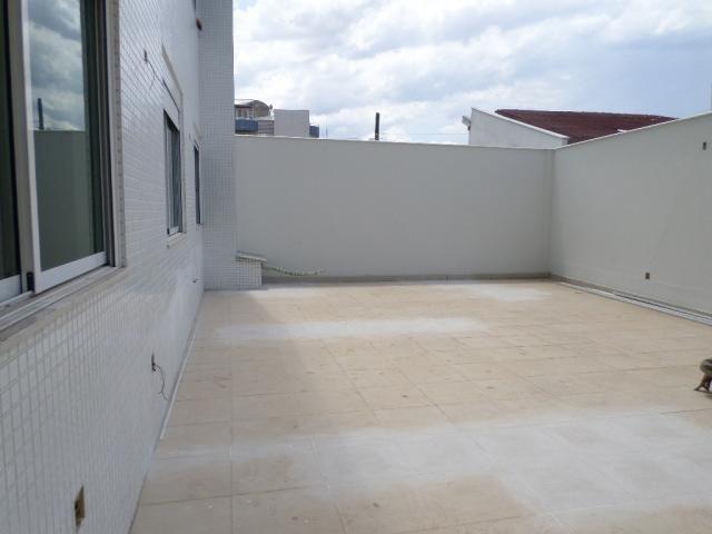 Apartamento à venda, Panorama - Sete Lagoas/MG - Foto 17