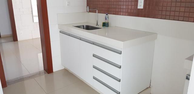 Apartamento à venda, 3 quartos, 1 suíte, 2 vagas, Jardim Cambuí - Sete Lagoas/MG - Foto 18