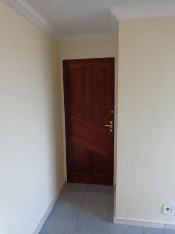 Apartamento à venda, 2 quartos, 1 vaga, 48,88 m²,Europa - Belo Horizonte/MG - Foto 4
