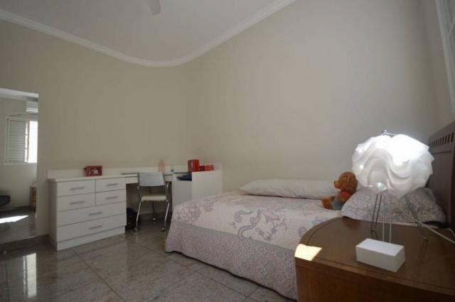 Casa à venda, 4 quartos, 4 vagas -242,17 m², Santa Amélia, Belo Horizonte/MG- Códigi 3112 - Foto 7