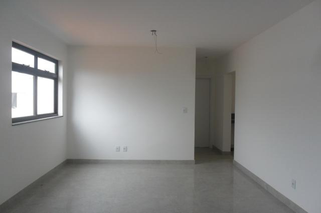 Cobertura à venda, 4 quartos, 1 suíte, 3 vagas, Cidade Nova - Belo Horizonte/MG - Foto 4