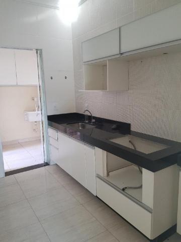 Apartamento à venda, 3 quartos, 1 suíte, 1 vaga, Iporanga - Sete Lagoas/MG - Foto 14