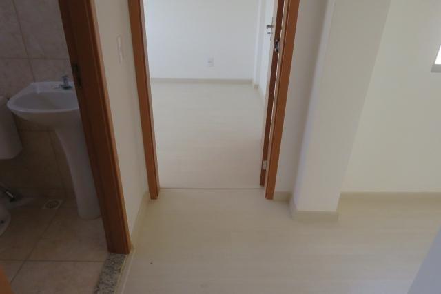 partamento à venda, 2 quartos, 1 vaga, 45,m²,Mantiqueira - Belo Horizonte/MG- Código 3105 - Foto 7