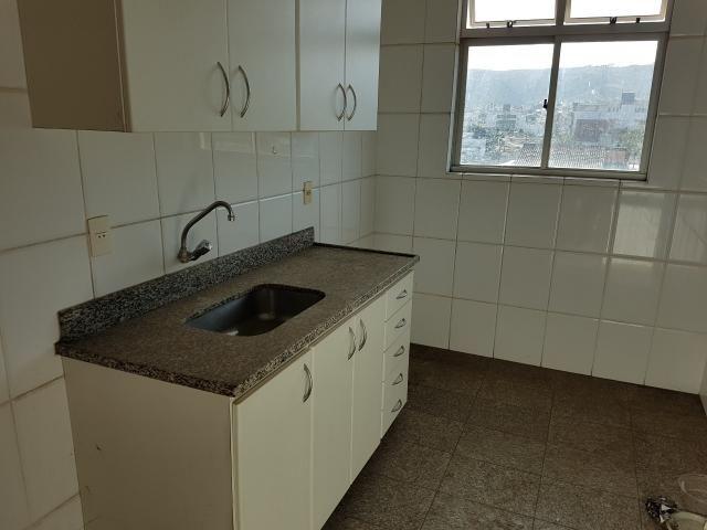 Apartamento à venda, 3 quartos, 1 suíte, 2 vagas, CANAA - Sete Lagoas/MG - Foto 7