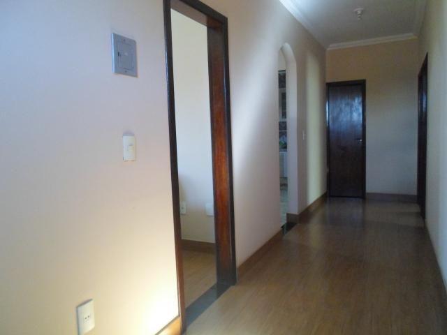 Casa à venda, 5 quartos, 3 vagas, Lago azul 1ª seção - Ibirite/MG - Foto 12