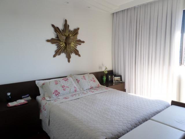 Apartamento à venda, Centro - Sete Lagoas/MG - Foto 16