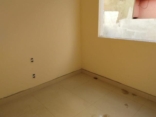 Cobertura , 02 quartos, 01 vaga, bairro, Bairro Letícia - Foto 5