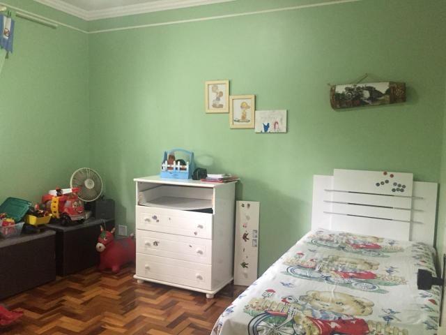Apartamento à venda, 3 quartos, 2 vagas, 70,00 m²,Santa Amélia - Belo Horizonte/MG - Foto 5