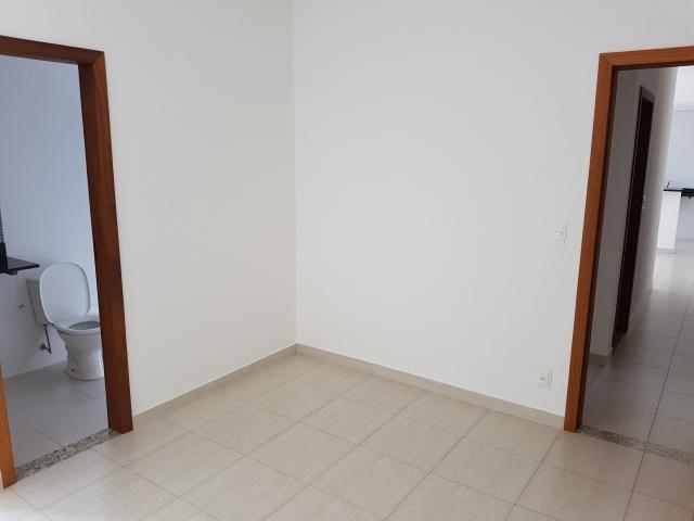 Apartamento à venda, 2 quartos, 1 suíte, 1 vaga, Jardim Europa - Sete Lagoas/MG - Foto 5