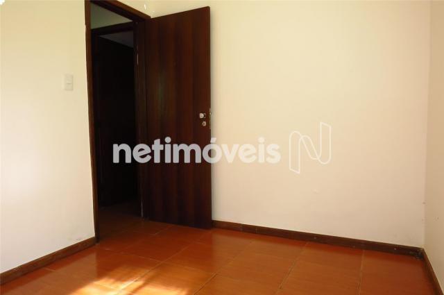 Casa à venda, 3 quartos, 1 suíte, 6 vagas, Santa Mônica - Belo Horizonte/MG - Foto 14