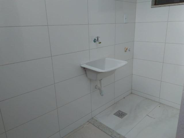 Casa geminada, 03 quartos, 01 vaga, 90 m² Bairro Planalto. - Foto 11