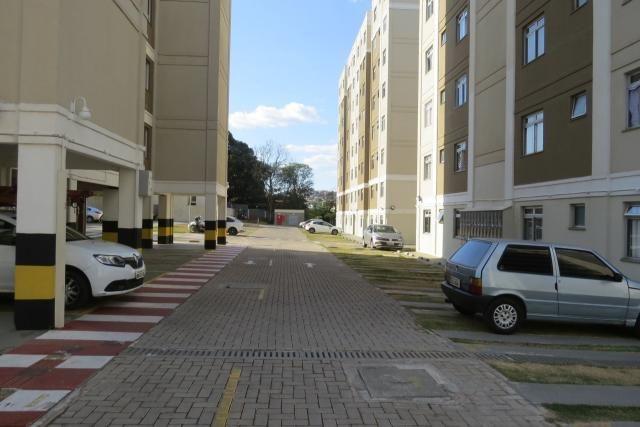 partamento à venda, 2 quartos, 1 vaga, 45,m²,Mantiqueira - Belo Horizonte/MG- Código 3105 - Foto 16