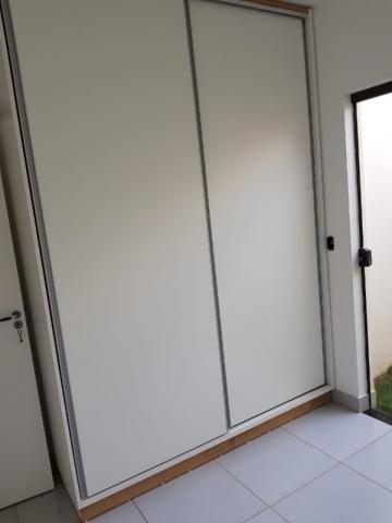 Apartamento à venda, 2 quartos, 2 vagas, Vapabuçu - Sete Lagoas/MG - Foto 7
