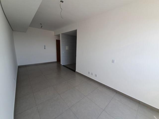 Apartamento à venda, 1 quarto, 1 suíte, 1 vaga, São Geraldo - Sete Lagoas/MG - Foto 8