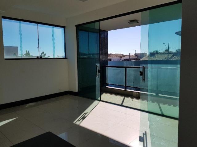 Apartamento à venda, 3 quartos, 1 suíte, 1 vaga, Iporanga - Sete Lagoas/MG