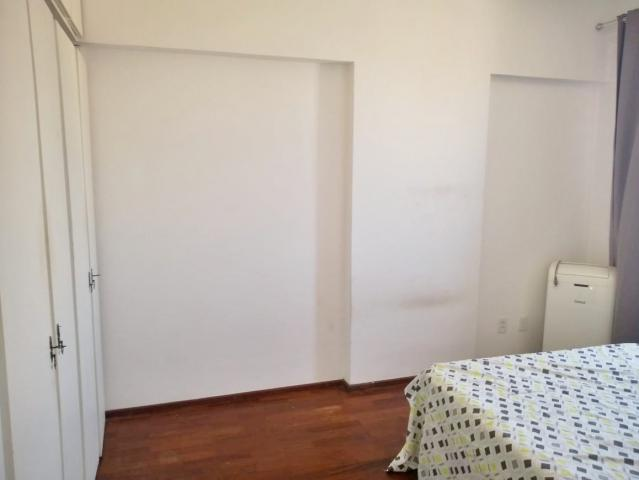 Apartamento à venda, 1 quarto, Cidade Nova - Belo Horizonte/MG - Foto 8