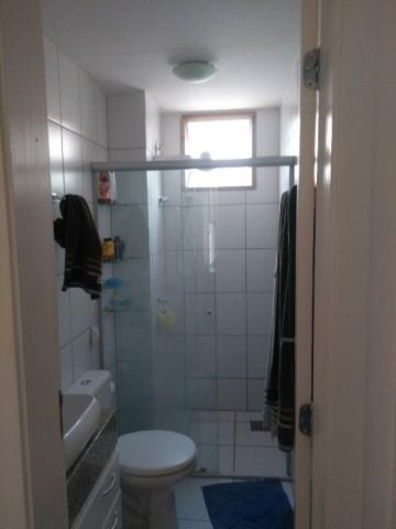 Apartamento à venda, 2 quartos, 1 vaga, Eldorado - Sete Lagoas/MG - Foto 2