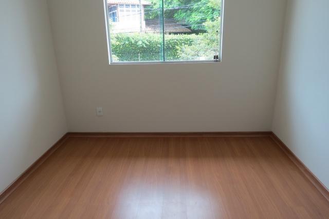 Casa à venda, 4 quartos, 2 suítes, 4 vagas, Santa Amélia - Belo Horizonte/MG - Foto 6