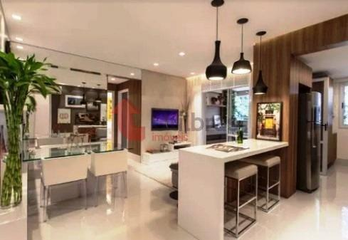 Apartamento à venda, 3 quartos, 1 suíte, 2 vagas, CAICARAS - Belo Horizonte/MG - Foto 10
