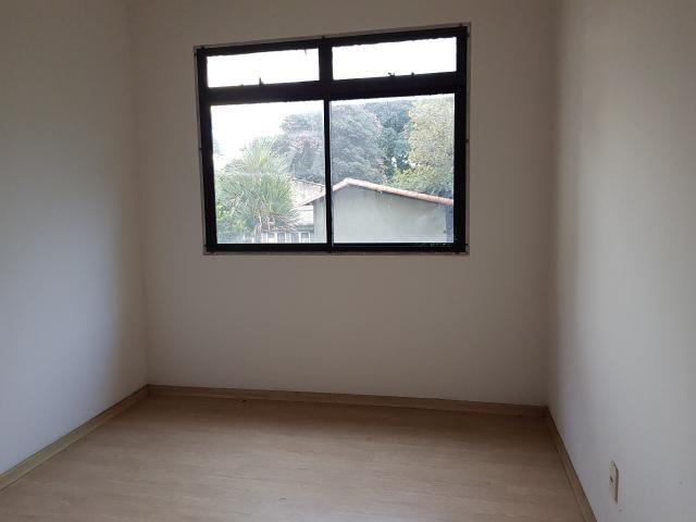 Apartamento à venda, 4 quartos, 1 suíte, 2 vagas, New York - Sete Lagoas/MG - Foto 11