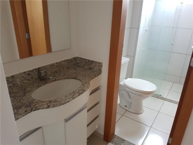 Apartamento à venda, Vale das Palmeiras - Sete Lagoas/MG - Foto 4
