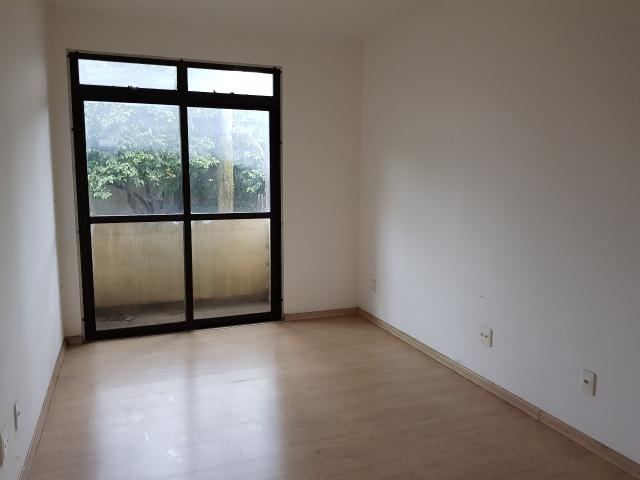 Apartamento à venda, 4 quartos, 1 suíte, 2 vagas, New York - Sete Lagoas/MG - Foto 13