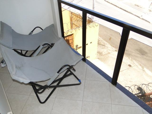 Casa Geminada à venda, 4 quartos, 1 suíte, 10 vagas, Fernão Dias - Belo Horizonte/MG - Foto 19