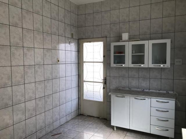 Casa à venda, 3 quartos, 3 vagas, Barreiro - Belo horizonte/MG - Foto 15